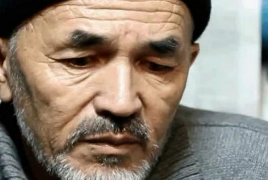 «Смерть Аскарова на руку многим преступникам»