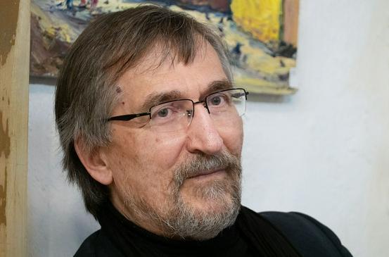 «Сокровищница Нукусского музея – миф,  который требует изучения»